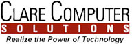 Clare Computer Solutions
